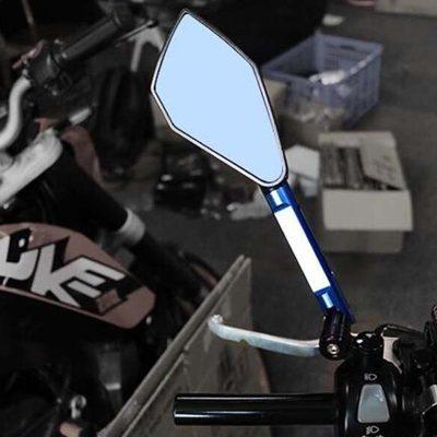 آینه قهرمانی KTM Duke 400x400 آینه قهرمانی KTM Duke