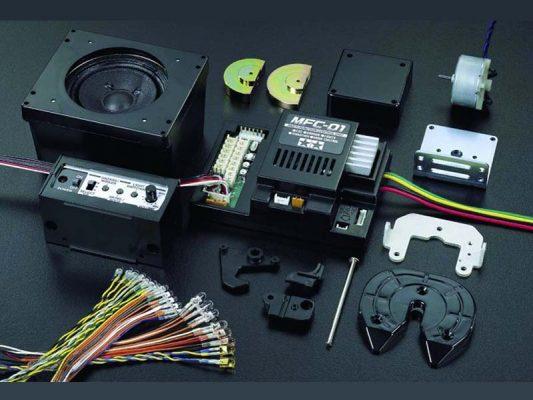 خرید شبیه ساز نور، لرزش و صدا کشنده و مدل های کنترلی کامیون آرسی تامیا MFC0 533x400 خرید و نصب شبیه ساز نور، لرزش و صدا کشنده و مدل های کنترلی کامیون آرسی تامیا MFC 01