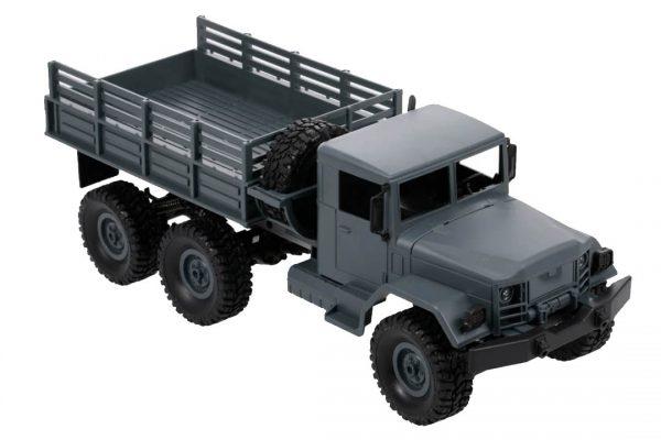 خرید کامیون اسباب بازی نظامی کنترلی شارژی 600x400 خرید کامیون اسباب بازی نظامی کنترلی شارژی