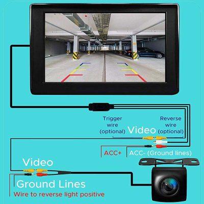 خرید Backup Camera در شیراز 400x400 خرید Backup Camera در شیراز
