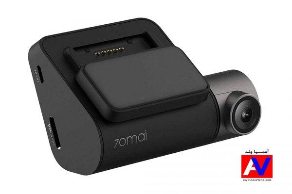 دش کم Xiomi 70Mai Pro 600x400 دوربین داشبوردی Xiaomi 70Mai Dash Cam Pro