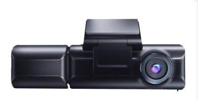 دوربین داشبوردی AZDOME کیفیت 4K Dash Cam