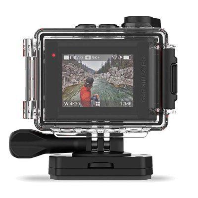 دوربین ورزشی Garmin VIRB Ultra 30 در شیراز