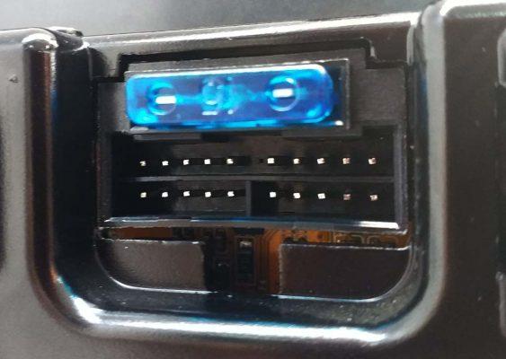 سوکت برق دستگاه مولتی مدیا اندروید جک اس 5 563x400 سوکت برق دستگاه مولتی مدیا اندروید جک اس 5