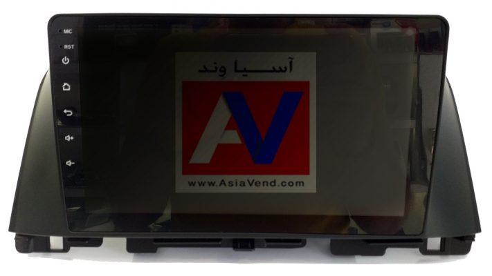مانیتور اندروید 9 اینچ تمام تاچ KIA Optima GT Line 711x400 مانیتور اندروید 9 اینچ تمام تاچ KIA Optima GT Line