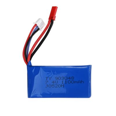 نحوه استفاده از باتری و ماشین رادیو کنترلی الکتریکی 400x400 نحوه استفاده ازباتری و ماشین رادیو کنترلی الکتریکی
