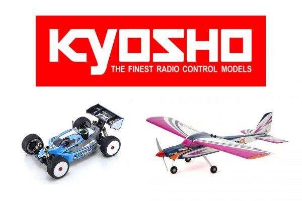 هواپیما و ماشین کنترلی کیوشو ژاپن 600x400 ماشین کنترلی و اسباب بازی های کیوشو