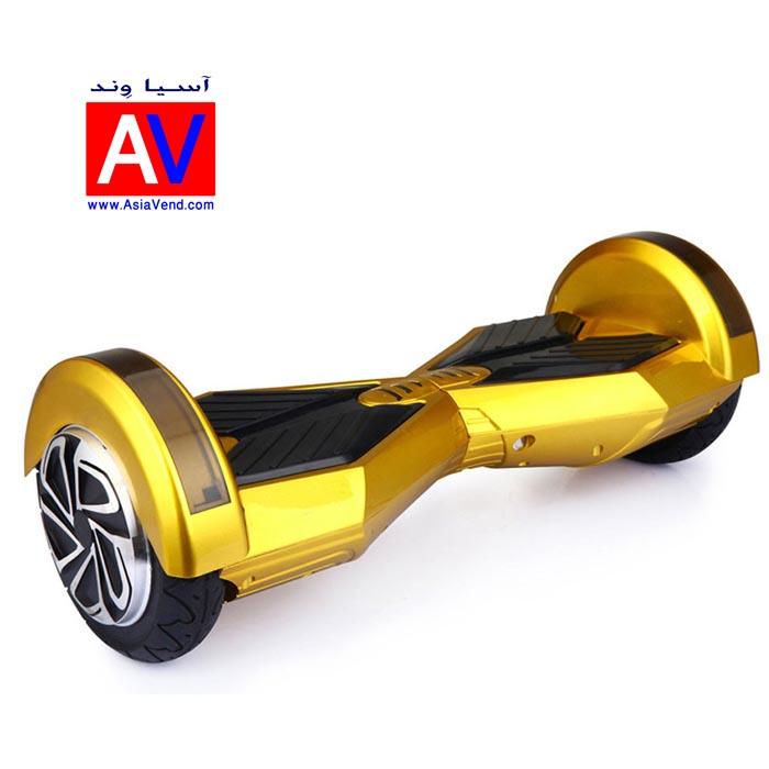 Hover board Iran تصاویر انواع اسکوتر برقی / اسمارت اسکوتر