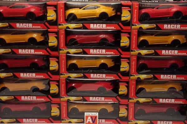 RD158 Radio Control Car toy Best Price in Shiraz City IRAN 600x400 RD158 Radio Control Car toy Best Price in Shiraz City IRAN