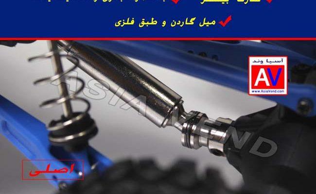 Radio Control offroad rc car Iran 2 650x400 ماشین کنترلی 12428 سری 2018