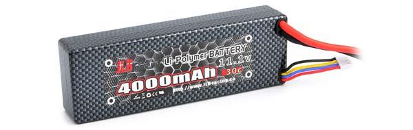 باتری لیتیوم ماشین کنترلی خرید ماشین کنترلی آفرود JLB Cheetah