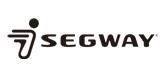 سگوی Segway