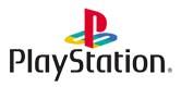 پلی استیشن Playstation