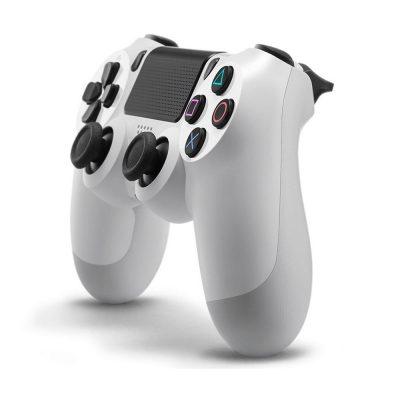 joystick 1 400x400 joystick 1