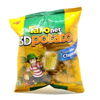potato 1 600x600 400x400 potato 1 600x600