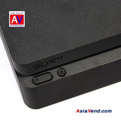 خرید پلی استیشن PS4 Slim 2116B 2 400x400 پلی استیشن / PS4 Slim 2116B