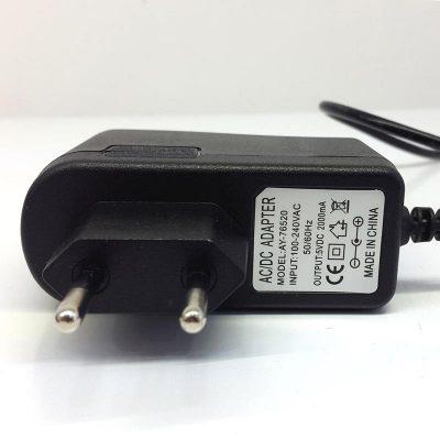 دوربین مدار بسته تحت شبکه 6 400x400 دوربین مدار بسته بیسیم تحت شبکه IP HD Camera