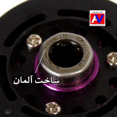 دیفرانسیل ماشین آرسی 3 400x400 دیفرانسیل ماشین آرسی | Front One Way Differential