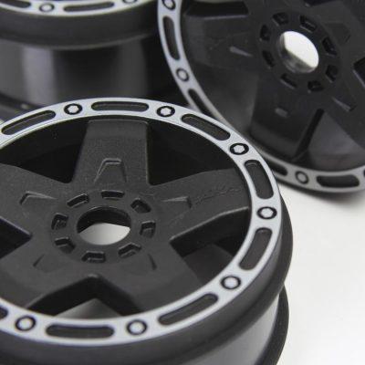 رینگ ماشین کنترلی آرسی 3 400x400 رینگ ماشین آرسی | رینگ ماشین کنترلی
