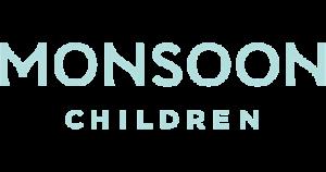 MONSOON CHILDREN 6298F7 300x158 MONSOON CHILDREN 6298F7