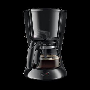 coffee 1 300x300 coffee 1 300x300