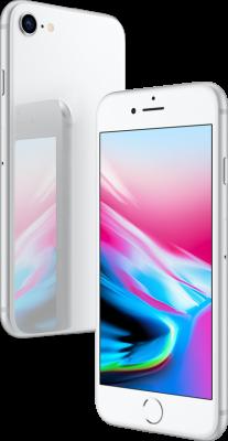 iphone9 1 207x400 iphone9 (1)