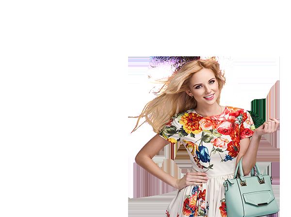 megamenu img 1 1 مگامنوی عمودی لباس زنانه