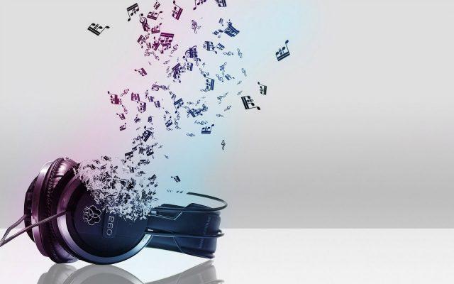 music online 640x400 music online