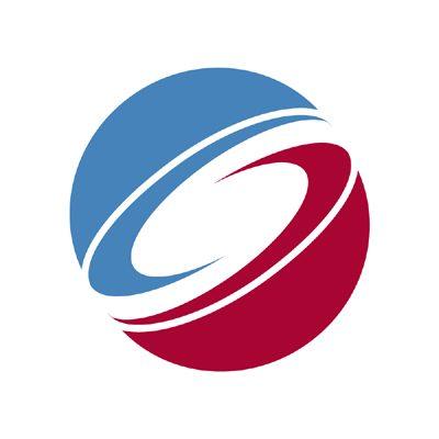 org.flat .logo .400 0 400x400 org.flat.logo.400 0
