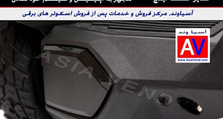 اسکوتر هوشمند هاور برد تهران 750x400 اسکوتر برقی خود تعادل و اپلیکیشن دار JB