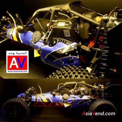 خرید ماشین کنترلی بنزینی بزرگ 1 400x400 خرید ماشین کنترلی بنزینی بزرگ (1)