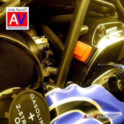 خرید ماشین کنترلی بنزینی بزرگ 2 400x400 خرید ماشین کنترلی بنزینی بزرگ (2)