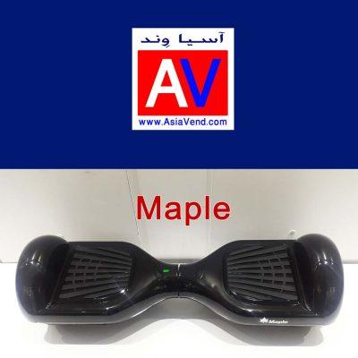 مپل آسیا اسکوتر 400x400 اسکوتر برقی p1 2