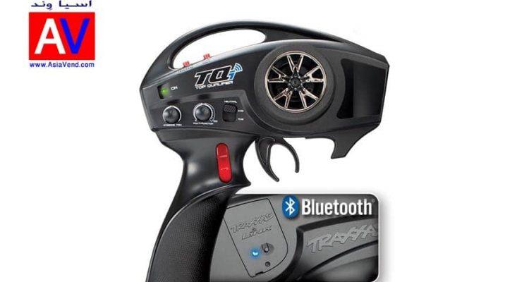 کنترل ماشین آرسی 2 750x400 کدام ماشین کنترلی بهتر است؟ خرید ماشین کنترلی حرفه ای