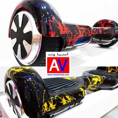 Asia Scooter wheel IRAN 400x400 Asia Scooter wheel IRAN.jpg