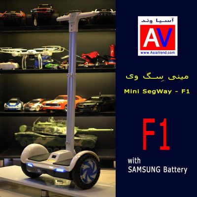 New-Mini-Segway-Smart-Balance-Wheel