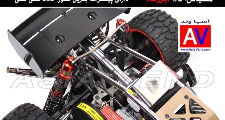 RC HOBBIES IN IRAN 750x400 تصاویر ماشین کنترلی / ماشین آرسی
