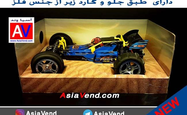 Wltoys L959 Radio control Car toy by Asia Vend IRAN 3 650x400 ماشین کنترلی Wltoys L959