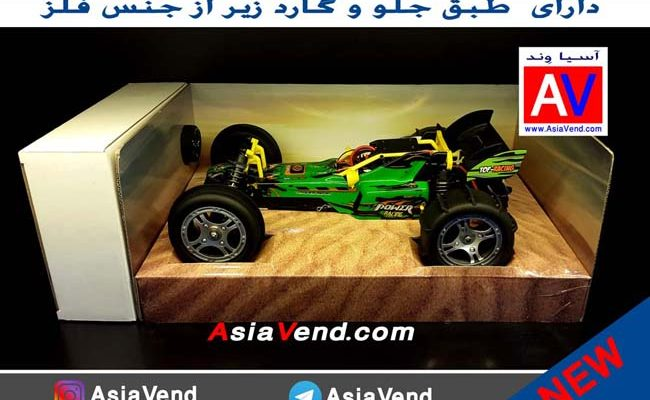 Wltoys L959 Radio control Car toy by Asia Vend IRAN 6 650x400 ماشین کنترلی Wltoys L959