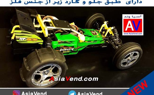 Wltoys L959 Radio control Car toy by Asia Vend IRAN 9 650x400 ماشین کنترلی Wltoys L959