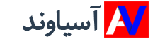 logo 1 logo (1)