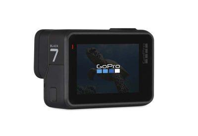 خرید GoPro 7 مشکی