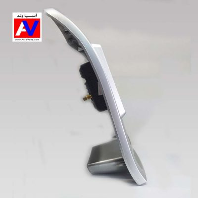 قمیت مانیتور تمام تاچ ماشین برلیانس H330 Car Touch Screen 400x400 قمیت مانیتور تمام تاچ ماشین برلیانس H330 Car Touch Screen